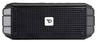 Портативная акустика <b>DREAMWAVE</b> - купить портативную ...
