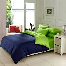 luxury bed sheets set 2 colors mix 31