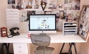 office decoration images. home office desk decoration ideas images c