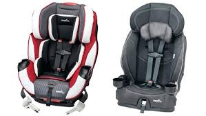 evenflo awesome sureride dlx convertible cat the most trusted source for car seat reviews ratings