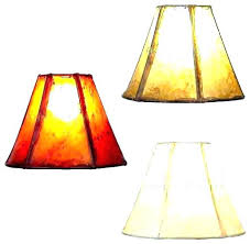 small gold lamp shades small lamp shades urbanest black parchment chandelier mini lamp shade gold liner
