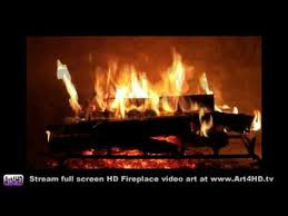 live fireplace screensaver fireplace screensaver mac