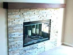 flat stone fireplace gas fireplace mantels and surrounds custom flat stone with wood mantel marble flat flat stone fireplace