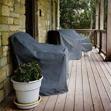 garden sofa set covers