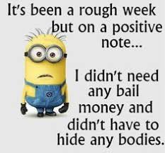 Minion Memes on Pinterest | Minions, Minions Quotes and Funny Minion via Relatably.com