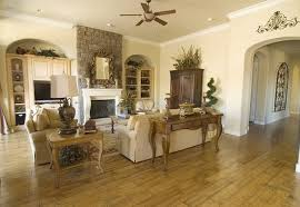 Ways To Arrange Living Room Furniture Pottery Barn Sofas Couches Pillows Books Rug Windows Pottery