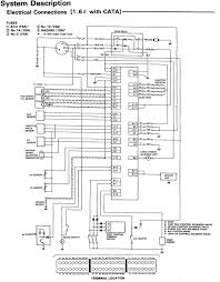 wiring diagram honda jazz wiring image wiring diagram honda jazz wiring diagram lg7 3300 v6 engine diagram 03 corolla