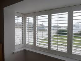 window shutters. Contemporary Window Fit Plantation Shutters U2013 Box Bay Window In Window Shutters R