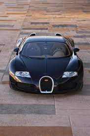 Want to see more posts tagged #bugatti veyron? Bugatti Bugattiveyron Bugatti Veyron Tumblr Bugatti Veyron Bugatti Veyron