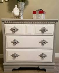 painted dresser ideasPictures Of Chalk Painted Furniture  Furniture Design Ideas