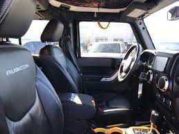 best jeep wrangler seat covers used 2016 jeep wrangler unlimited rubicon for greenacres nissan