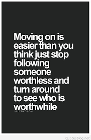 Quotes About Moving On Tumblr Simple Moving On Quote Tumblr