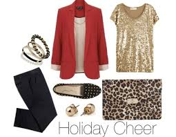christmas casual outfits - Google Search