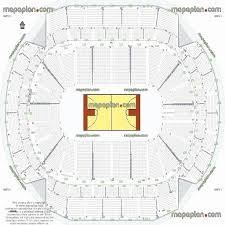 68 Beautiful Photograph Of Barclays Seating Chart Concert