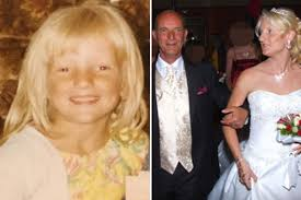 My dad filmed himself raping me from the age of FOUR, drugged my ...