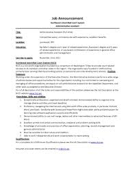 Medical Office Manager Resume Sample Healthcareice Manager Resume Examples Medical Sample Resumes Jd 52