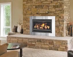 heat glo fireplace remote manual