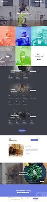 Best  Homepage Design Ideas On Pinterest - Home design website