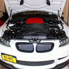 Coupe Series bmw m3 vs m5 : CaddyBoost - E85 tuned Gintani supercharged E92 M3 vs. FBO E85 GTR ...