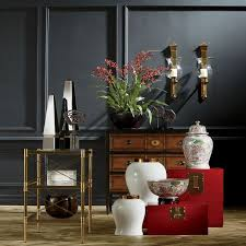 Accents Home Decor And Gifts 100 best GIFT images on Pinterest Ethan allen Family room and 51