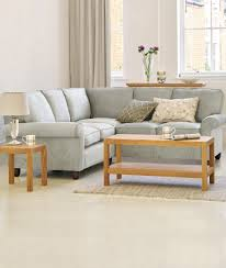 the most of small es or make a statement in larger rooms create your perfect corner sofa by choosing from our wide range of shapeaterials