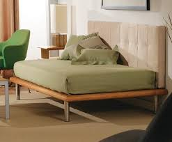 twin platform bed. Photo Gallery : Twin Platform Beds Bed