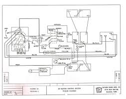 club car ignition switch wiring diagram with td gt370 71 81to85 85 Club Car Gas Wiring Diagram club car ignition switch wiring diagram with td gt370 71 81to85 001 jpg 99 Club Car Wiring Diagram