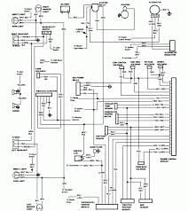 ford f super duty radio wiring diagram the wiring 1997 ford f250 wiring d get image about diagram f350 radio wiring schematics source