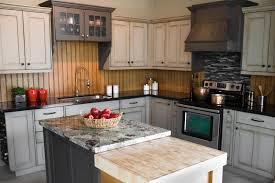 Peterborough Kitchen Cabinets Peterborough On Kitchen Cabinet Remodeling Sunbury Cabinets