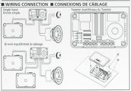 alpine type x wiring diagram alpine image wiring possible problem x overs on alpine type x wiring diagram