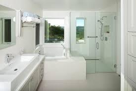 Kitchen And Bathroom Kitchen And Bath Design Trends Builder Magazine
