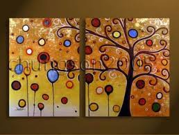 >modern abstract huge wall art oil painting on canvas for sale modern abstract huge wall art oil painting on canvas
