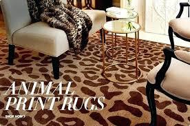 cheetah print rugs animal area rugs cheetah print rug interesting leopard with black fringe 4 farm animal print bathroom rug sets
