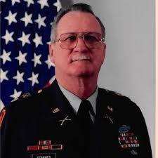 Army (Retired) US LTC Donald D. Starnes Obituary - Visitation ...