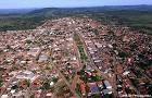 imagem de Vila Rica Mato Grosso n-5