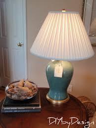 ralph lauren lighting modular  light ring chandelier by