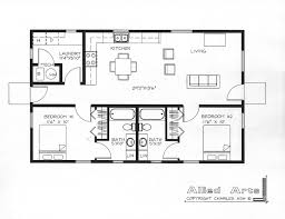 tiny home building cozy small house construction plans