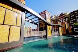 Adhara Hacienda Cancun Hotel Hotels And Resorts In Cancun Mexico Arminas Travel