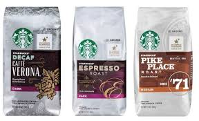 starbucks coffee bag dark. Contemporary Dark Through April 15th Targetcom Is Offering An Automatic 6 Off Discount  When You Buy 3 Select Starbucks 16ct KCup Pod Items Or 1112oz Bagged Coffee Items And Coffee Bag Dark S