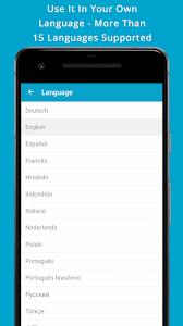 Download me For Vpn Android Hide Apk 6qxTt1