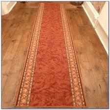 12 foot carpet runners ft hallway runners hallway runner rugs feet rugs home design ideas foot