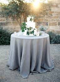 round paper tablecloth tablecloths grey r table silver disposable cloth good quality fo round paper tablecloth
