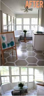 Vct Kitchen Floor 17 Best Images About Vct And Linoleum Tile Kitchen On Pinterest