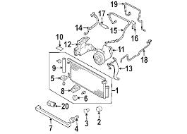 2002 subaru wrx exhaust diagram 2002 free download electrical 2002 Subaru Wrx Engine Diagram wrx miata racing suspension on 2002 subaru wrx exhaust diagram 2002 subaru wrx engine wiring diagram