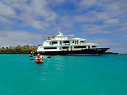 Small Cruise Line Expeditions Quirky Ship Review Oceanwide 0rq0PU