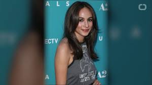 Lena Dunham Apologizes for Defending \u0027Girls\u0027 Writer Murray Miller ...