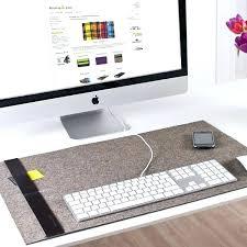designer desk accessories designer desk accessories burning love desk pad contemporary desk accessories designer desk accessories designer desk