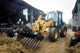 pon power pon equipment landbouwpensie 1024x546