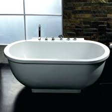 6 foot whirlpool bathtub 6 foot tub ariel 6 ft whirlpool tub kohler 6 foot whirlpool 6 foot whirlpool bathtub