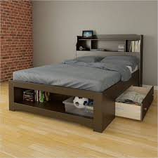 teen boy furniture.  Teen Boys Bedroom Furniture Ideas For Teen Boy With S